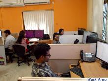 work area 5