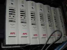 data center 6