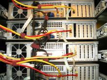 data center 7